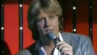 Howard Carpendale - Nachts wenn alles schläft 1979