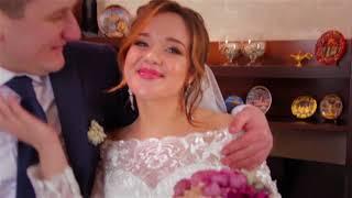 3 Александр и Татьяна 20 января 2018 клип