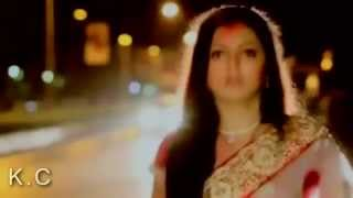 Drasthi Dhami in Saans In Jab  Tak Hai Jaan.FLV
