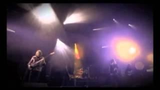 The Strokes - Oxegen Festival - Full Concert HD (2006)