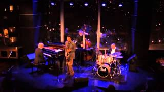 Billy Hart / Ethan Iverson / Mark Turner / Ben Street  Live in 2013
