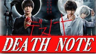 ... https://youtu.be/Gjvh3i7LH4I Temas desta edição: - Opinião sobre o ep 01 - Comparações entre o anime e li...