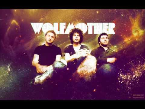 Awesome Catchy Rock Songs Anyone Will Like