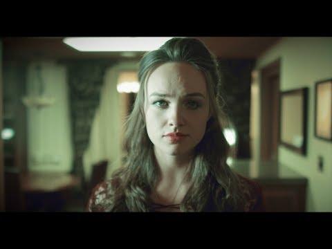 The Willis Clan - Speak My Mind (Official Video)