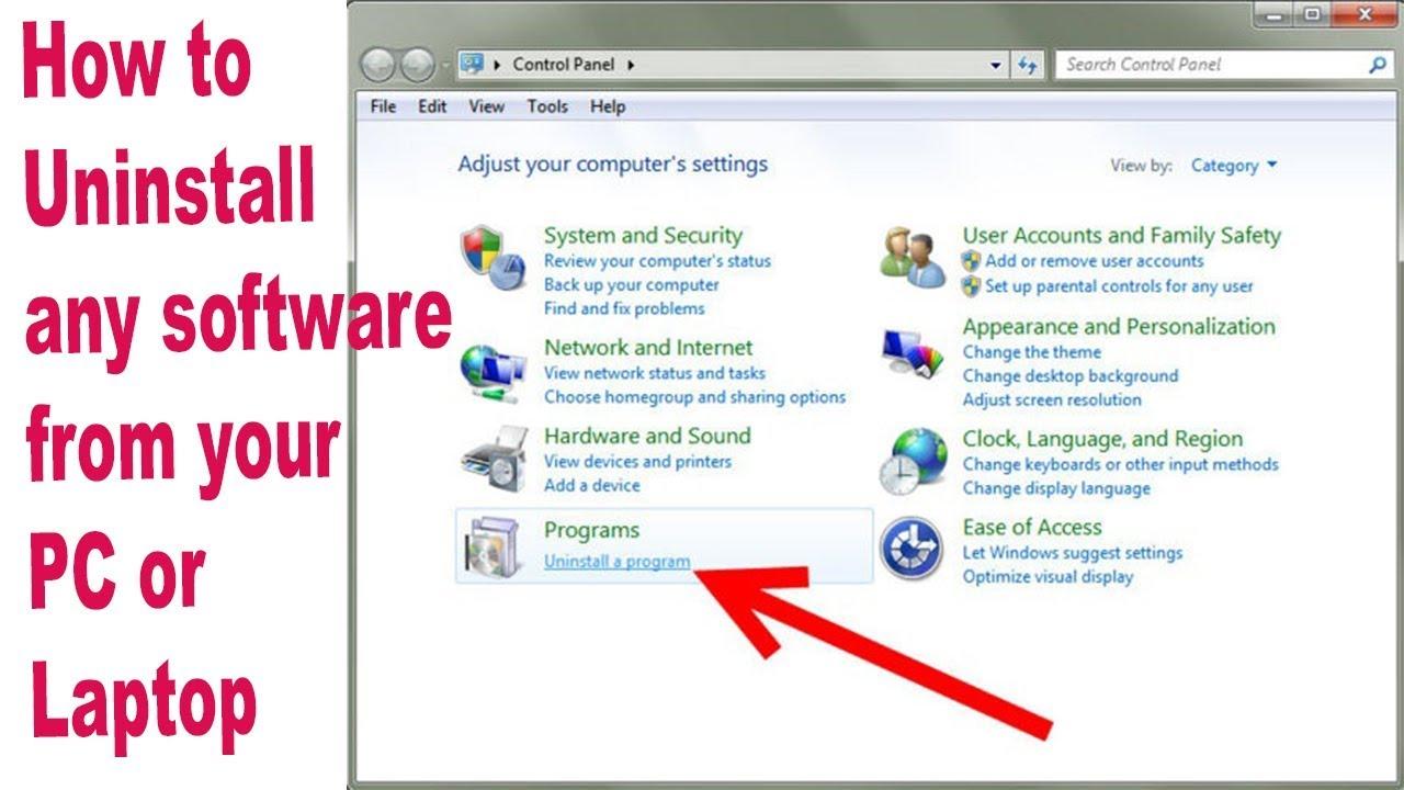 hindi language software for pc - casiniscribe