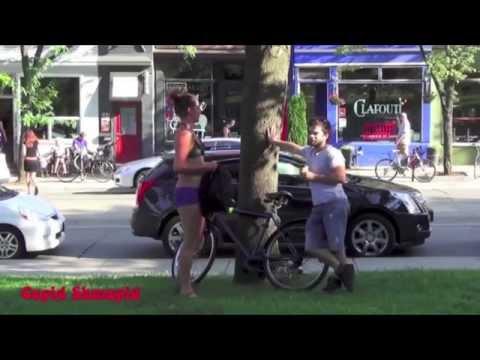 знакомства с жирными телками екатеринбурга