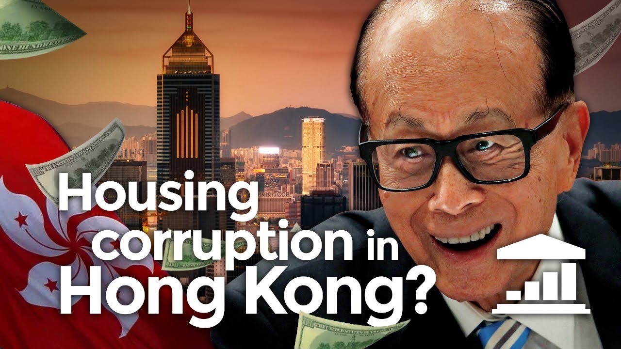 why-does-hong-kong-have-world-s-most-expensive-homes-visualpolitik-en