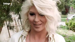 Video Jelena Karleuša o seksi igricama sa Duškom Tošićem download MP3, 3GP, MP4, WEBM, AVI, FLV Oktober 2018