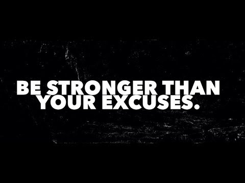 ironman triathlon motivation   youtube