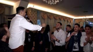 Live Sorinel Pustiu - Cel mai nou Sistem 2015