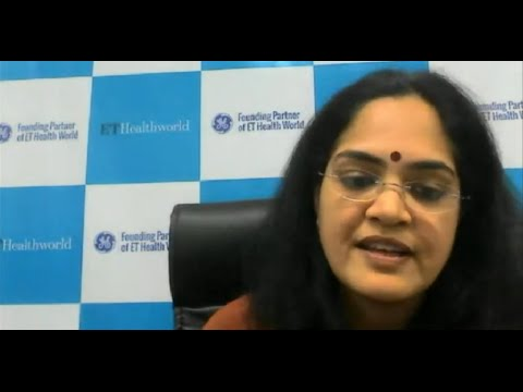 Healthy Woman: Taking Effective care of your Health