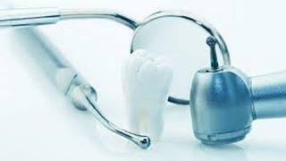 Стоматология в Германии. Сколько стоят услуги стоматолога.