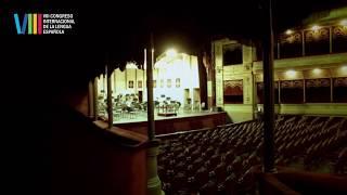 Puesta en valor del Teatro San Martín