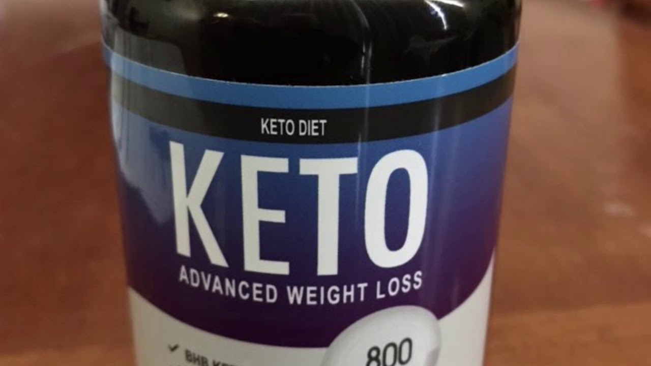 Keto Ultra Diet Pill Advanced Weightloss True Review Of Product Daily