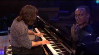 Yanni - Until the Last Moment [Live: The Concert Event 2006] [HQ]
