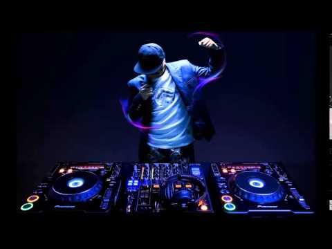 Non Stop Mix Greek Music All The Mix DJ LindSti