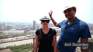 Power Plant Solutions In Vietnam