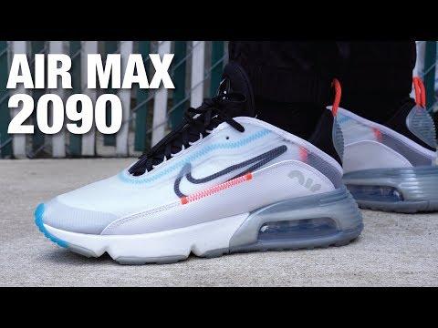 air max 2029