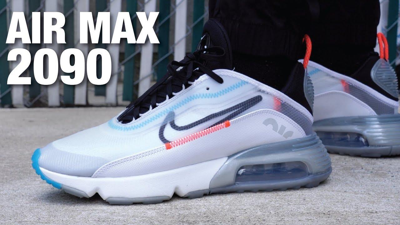 air max 65