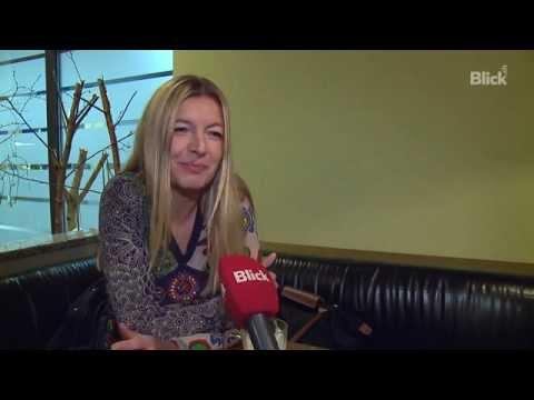 kosovo online dating