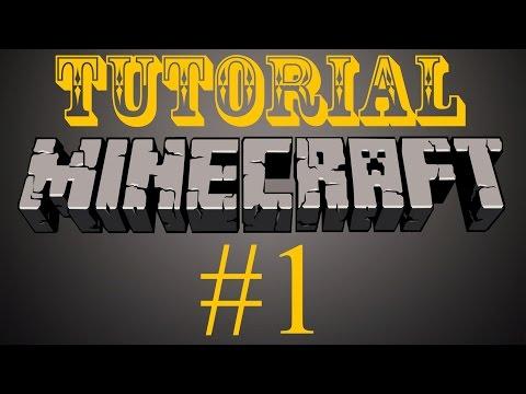 Tutorial |#1| Jak dát do warez minecraftu skin a plášť