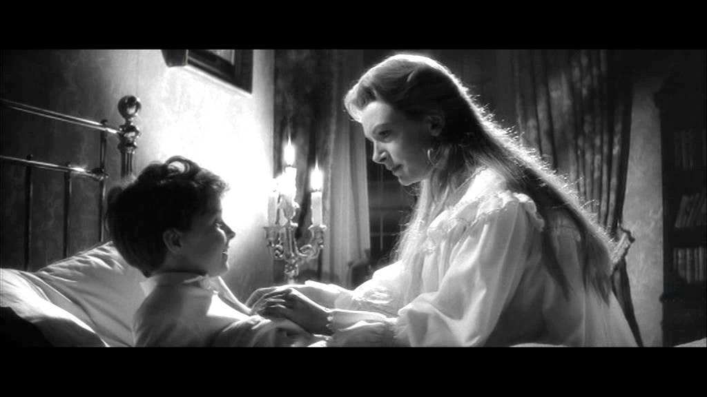 Retrospectiva Bastarda: The Innocents (1961)