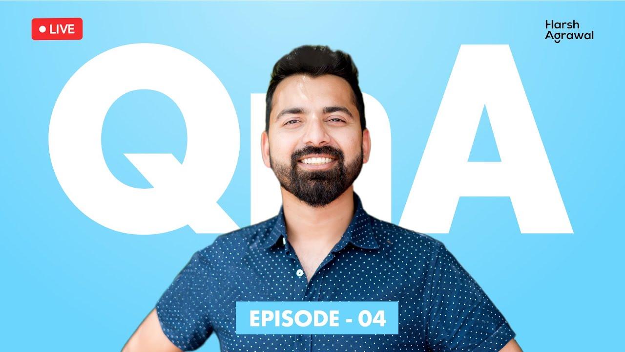 Weekend Blogging Q&A + New Tools/Updates