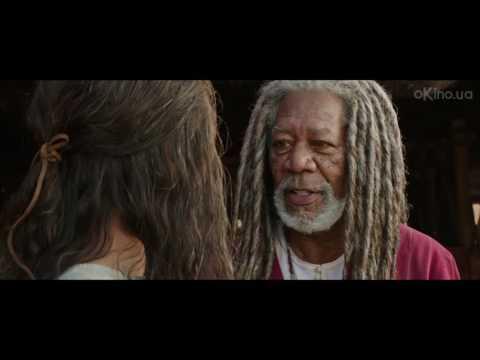 Бен-Гур (Ben-Hur) 2016.Трейлер №3. Русский дублированный [1080p] streaming vf