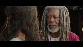 Бен-Гур (Ben-Hur) 2016.Трейлер №3. Русский дублированный [1080p]