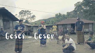 Download Mp3 Lagu Timur Terbaru Gusti Senda GESER GESER