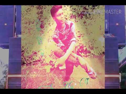 Dj Sm New Cg Song 🎶🎶🎶 Mix Dj Sm Gondi Song Mandla