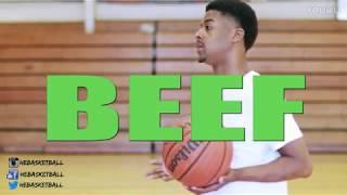|【籃球教學】如何完美的罰籃!投籃BEEF四準則|