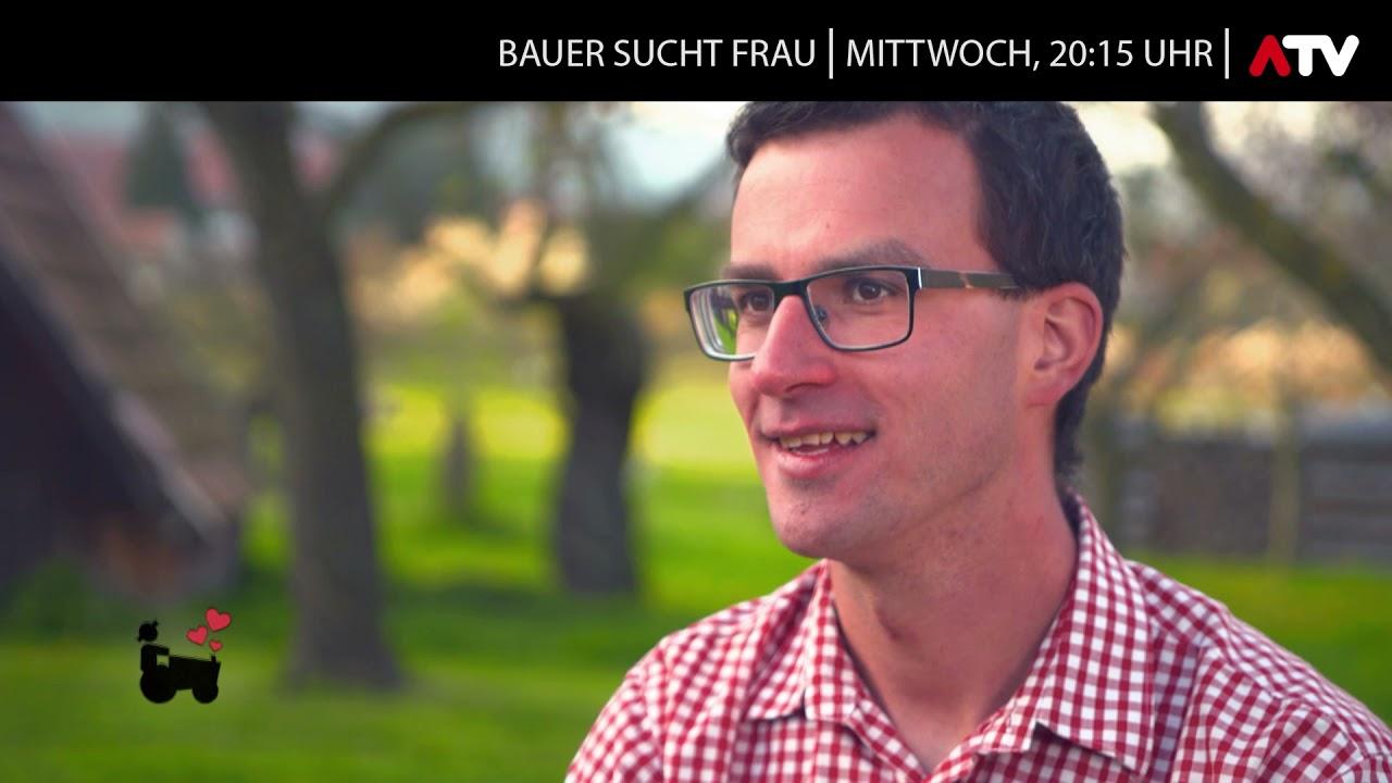 """Playlist frau sendung bauer sucht """"Bauer sucht"""