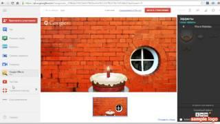 Как снимать прямые трансляции (стримы) на YouTube(Я в VK: http://vk.com/id177467122 Наша группа в VK:http://vk.com/bunkerpm., 2013-09-27T13:22:25.000Z)