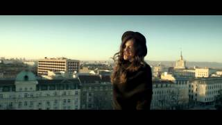 Графа & Михаела Филева - На ръба на лудостта (official video)