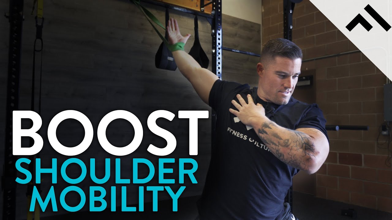 how to fix rounded shoulders reddit