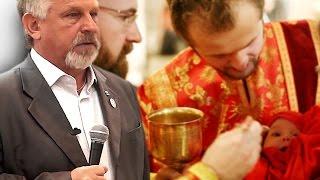 Жданов В. Г.  АЛКОГОЛЬ И РЕЛИГИЯ(