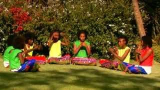 (Oromo Music) Qubee Afaan Oromoo Haa Barannuu