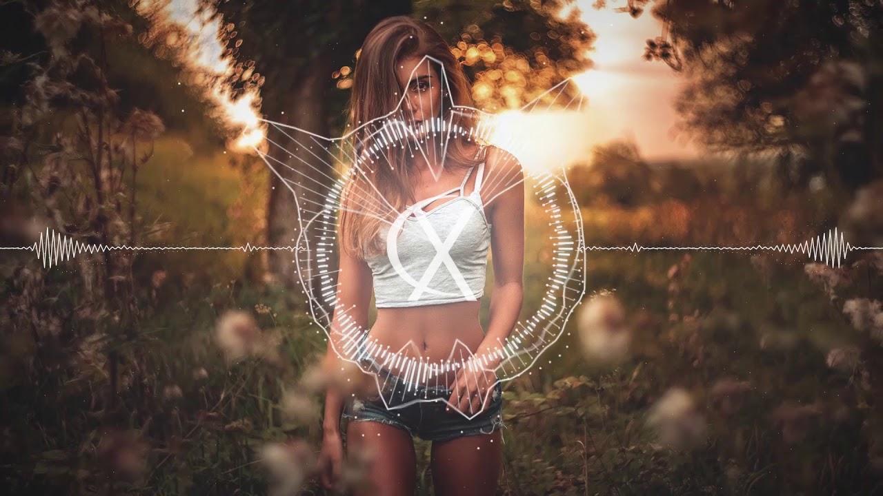 Techno 2019 ???? Best HANDS UP & Dance Music Mix | Party Remix | Megamix #9