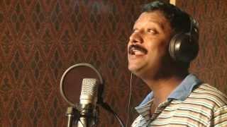 Hindi Christian Worship songs - BHAJ LE (YOUTH)