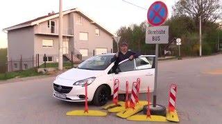 Video Opel  Corsa 1.4 TURBO ECOTEC  Drive My Car download MP3, 3GP, MP4, WEBM, AVI, FLV Agustus 2018
