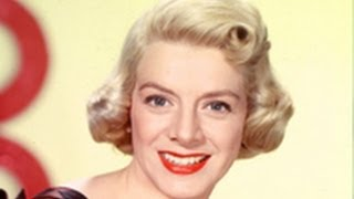 Rosemary Clooney - You Took Advantage of Me