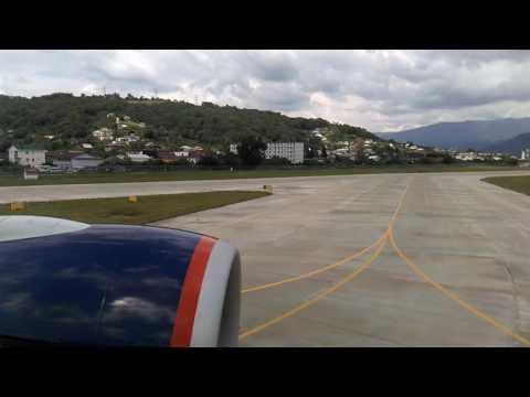 Вылет из Сочи в Москву на Boeing 777