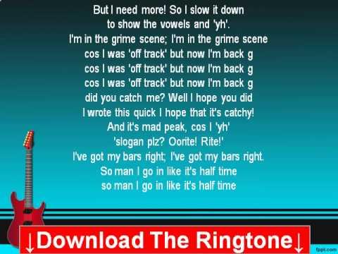 C4 - Crazy Song Lyrics