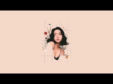 "[FREE] ""Soft""   Sad Lo-Fi Type Beat   Jazz Hip Hop/R&B Instrumental 2019   @producedbyricci"