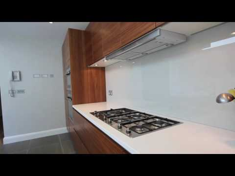 Fitted kitchens Middlesbrough