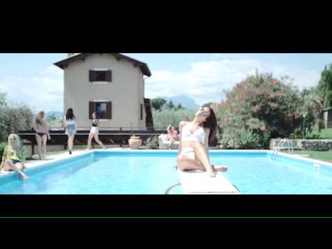 Pappy Kojo - Dejavu ft. Jiggy (Official Video) +Mp3 Download