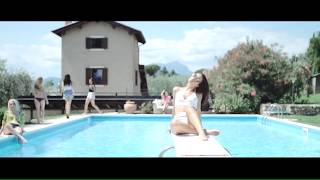 pappy kojo dejavu ft jiggy official video