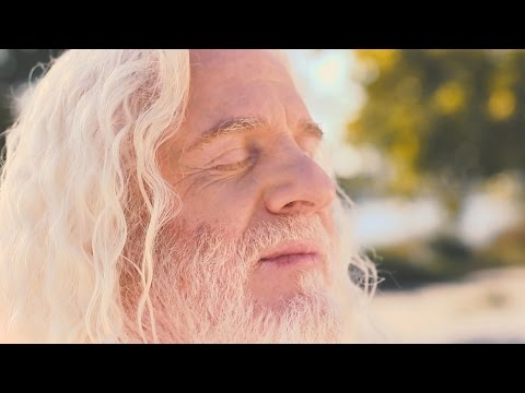 A Powerful Technique to Manifest Your Desires | Davidji