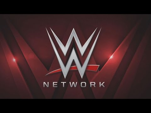 WWE TLC and more - All coming soon to WWE Network